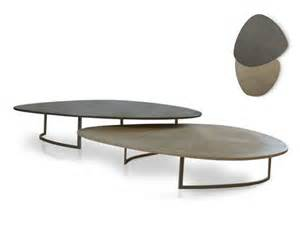 tables basses meubles objets en b 233 ton
