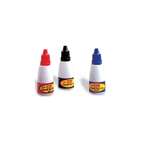 Tinta Premium Tinta Premium Shiny tinta shiny supreme ink