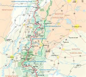 official appalachian trail maps 2016 car release date
