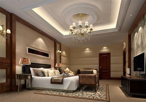 exklusive schlafzimmer komplett schlafzimmer komplett gestalten einige neue ideen