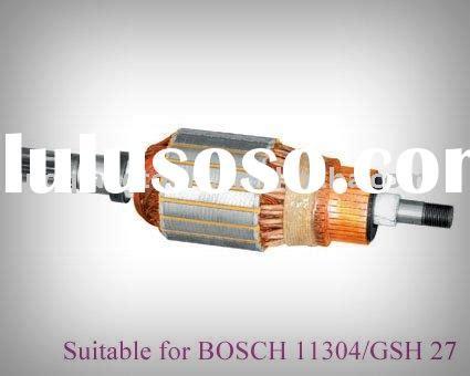 Bosch Gbm350re Kabel Power Supply bosch power tool parts bosch power tool parts