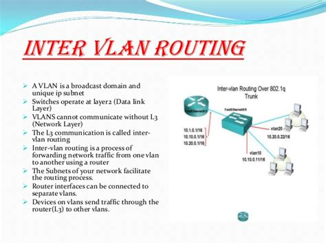 subnetting tutorial powerpoint ccna summer training ppt cisco certified network