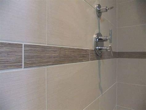 linen tile bathroom linen shower tile shower walls 12 quot x24 quot tile in a linen