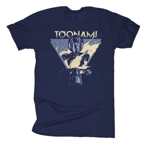 free toonami t shirt giveaway thrifty momma ramblings - Toonami Giveaway