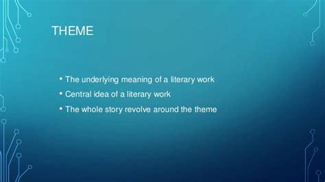 themes victorian literature all themes of victorian era literature