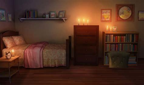 master bedroom candle master bedroom candle 28 images best 25 bedroom