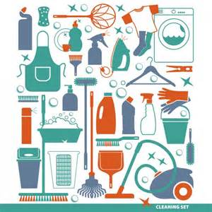 Clean clean vectors photos and psd files free download