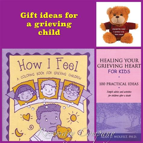 20 best sympathy memorial gifts images on pinterest