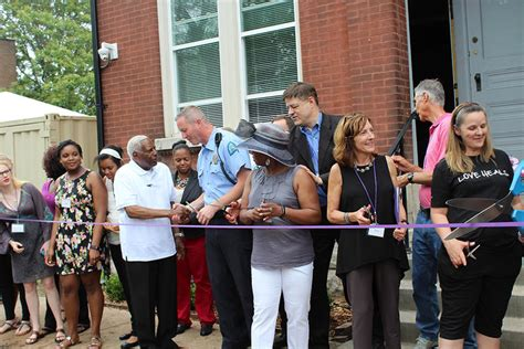 magdalene house new home for sex traffic survivors opens in st louis st louis public radio