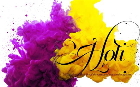color of happy holi 2017 festival of colors holi images greetings and