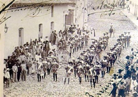 imagenes historicas del paraguay im 225 genes de la historia del paraguay en 225 lbum gr 225 fico