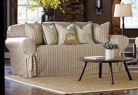 Avail Green Fit 1 Box 78 best images about furniture slipcovers on