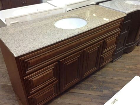 pin by rail salvage on vanities in our store