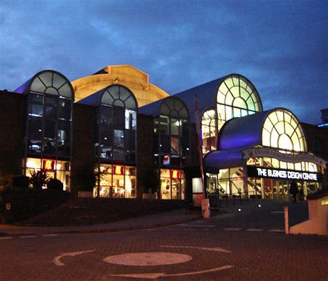 design center london business design centre london uk business design centre