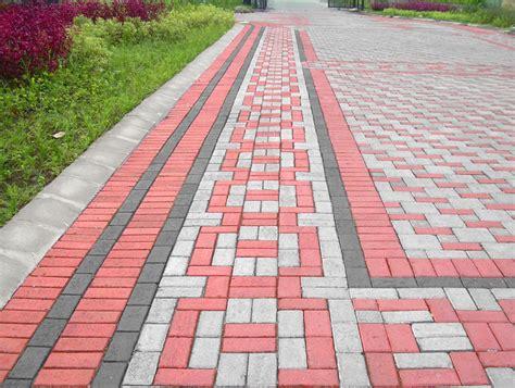 Lu Tanam Taman 3 Led Paving Block Conblock Bata Berkualitas spesifikasi paving block k 300 spesifikasi paving block k 300 harga paving block murah jual