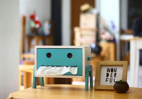 For Tempat Tisu 10 ide model dan cara membuat kotak tisu tempat tisu dari