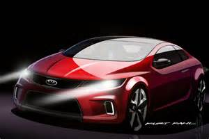 Cool Kia News Gt Gt A Cool Kia Speedhunters