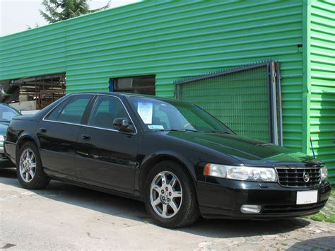 car owners manuals free downloads 2003 cadillac seville spare parts catalogs image gallery 2003 cadillac sts