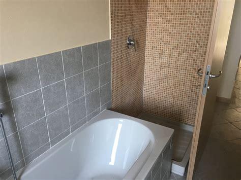 rimuovere vasca da bagno togliere vasca da bagno e posa doccia instapro