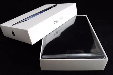 3 16gb Wifi Cellular Second apple air mini 1 2 3 or 4 16gb 32gb 64gb 128gb pro wi fi 4g cellular tablet eur 81 27
