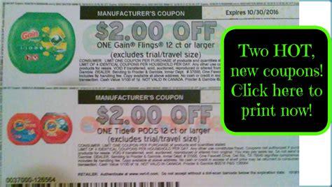 tide coupon 234 coupon confidants gain tide qs coupon confidants