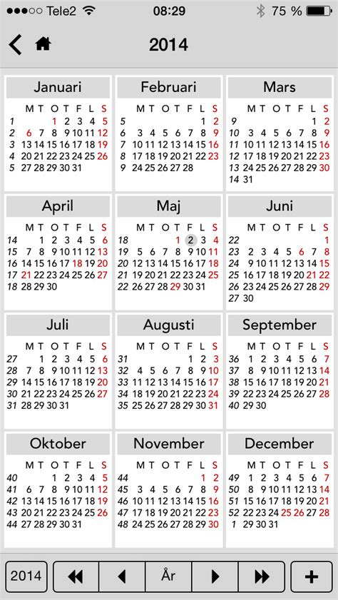 Kalender 2018 Helgdagar Sverige Kalender 2018 Med Helgdagar Takvim Kalender Hd