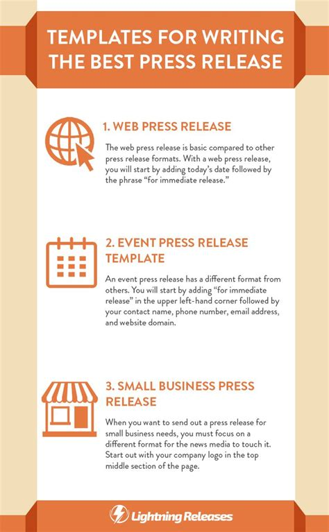press release template australia best 25 press release ideas on
