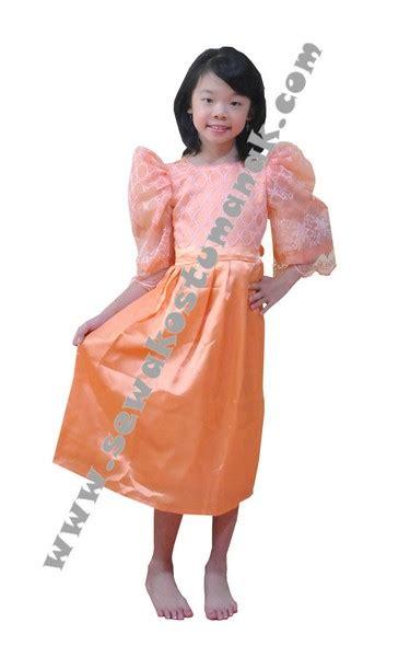 Kostum Internasional kostum anak kostum internasional rental