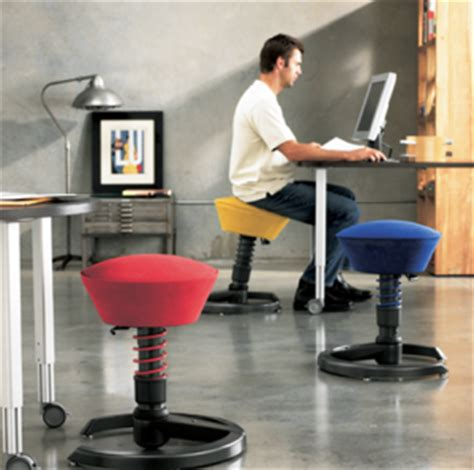 Headache And Stools by Suffering From From Sitting Here Are 5 Chairs That