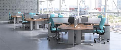 concept bureau open concept office space pixshark com images