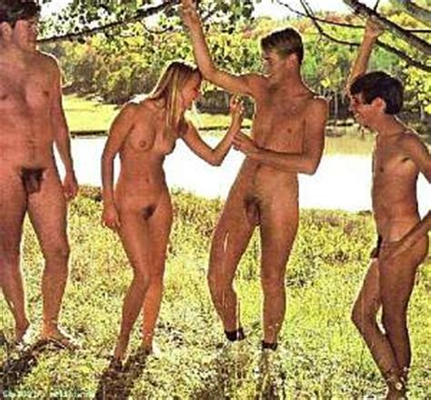 Nude Mixed Groups And Couples Page One Click Chicks Forum