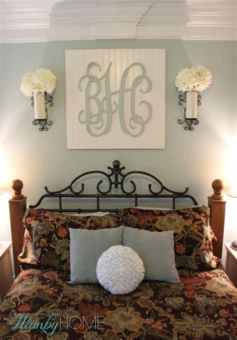 home decor kirklands kirklands decor 28 images dining room decorating with