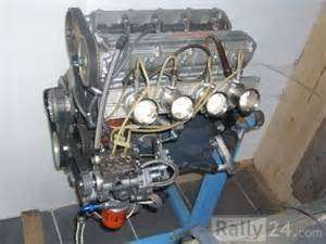 Abarth Engine For Sale 131 124 Abarth Rally Cars For Sale