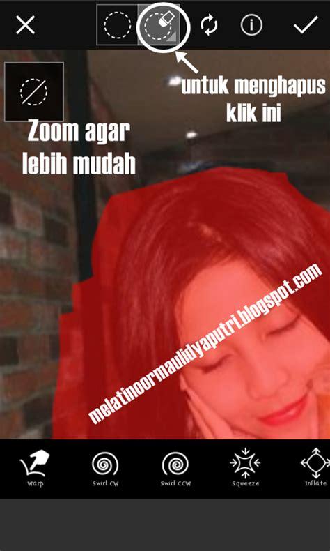 tutorial edit foto selebgram tutorial edit foto ala selegram awkarin sembile