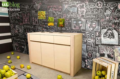 disegni sui muri interni di casa i muri di casa con la vernice lavagna with disegni sui