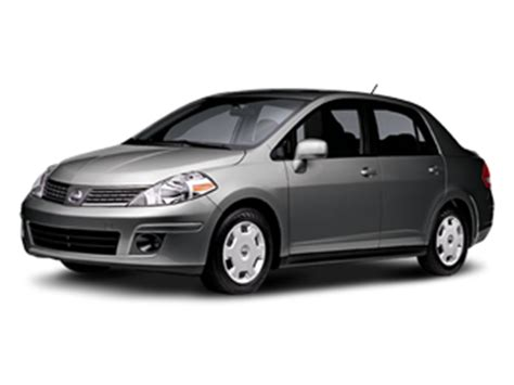 small engine maintenance and repair 2011 nissan versa instrument cluster transmission fluid 2008 nissan versa