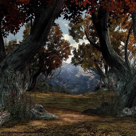 imagenes de paisajes goticos fondos g 243 ticos y fantas 237 a para tus montajes con photoshop