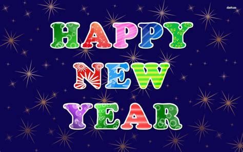 wallpaper free happy new year happy new year wallpaper 2018 download hd happy new year