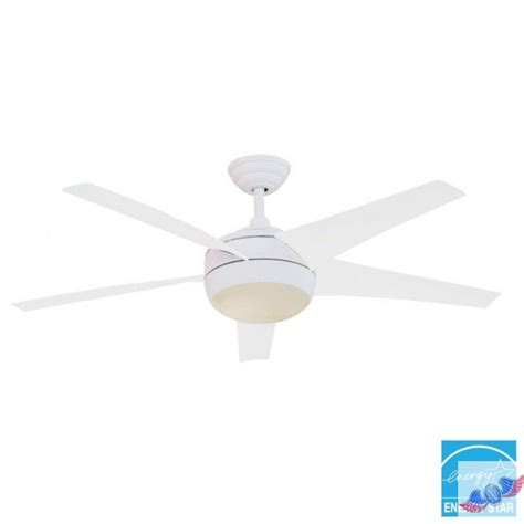 when should i use a white ceiling fan hton bay ceiling fan vintage hton bay ceiling fan