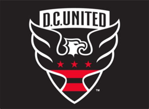 printable dc united schedule d c united tickets single game tickets schedule