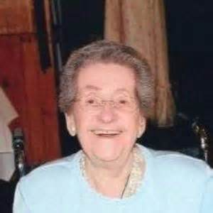 marguerite buisson obituary marlborough massachusetts