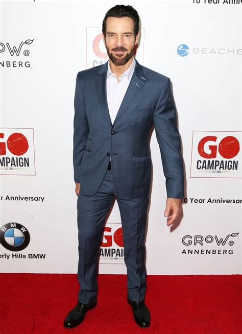 tony horton picture 1 10th annual go caign gala