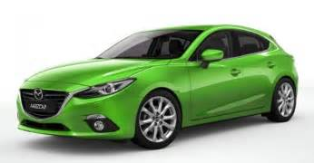 superb mazda 3 colors 3 2014 mazda 3 hatchback colors
