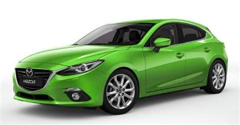 mazda 3 colors superb mazda 3 colors 3 2014 mazda 3 hatchback colors