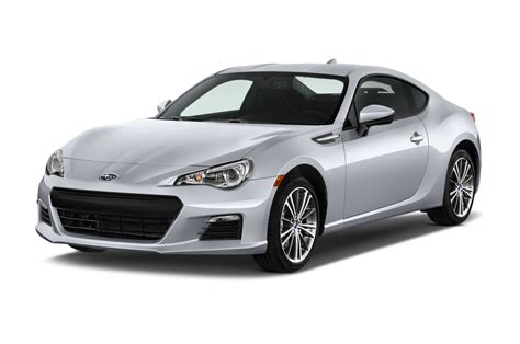 subaru sports car 2016 2016 subaru brz reviews and rating motor trend