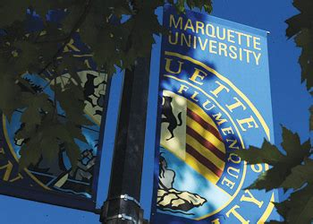 Marquette Mba Cost by Prosthodontics Admissions Requirements Prospective