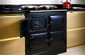 Best Cooktop Ranges Aga Total Control 3 Oven