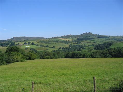 country side file derbyshire countryside jpg