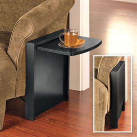 Small Sofa End Tables by Pin By Diana Doub On Tables