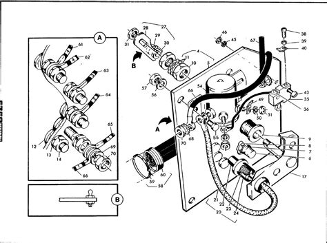ez go gas golf cart wiring diagram ez free engine image